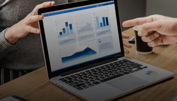 Become a Data Visualization Whiz with this Comprehensive Guide to Seaborn in Python
