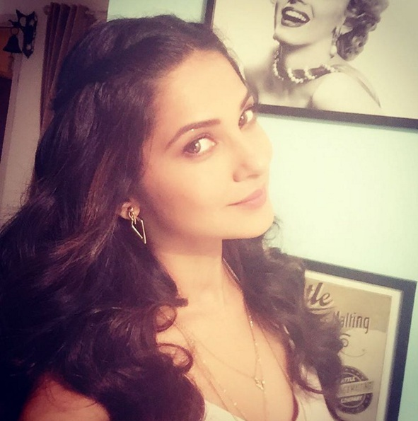 TV Actresses Who Can Give You Best Tips Regarding Hair Care!
