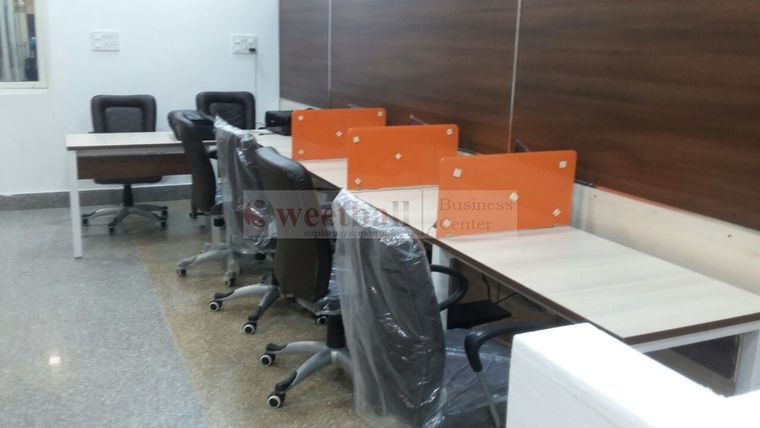 office chair on rent plastic covers wedding large space in noida is available a daily basis gallery image
