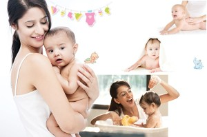 new born baby care tips