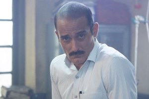 Akshaye Khanna reportedly no longer part of Section 375