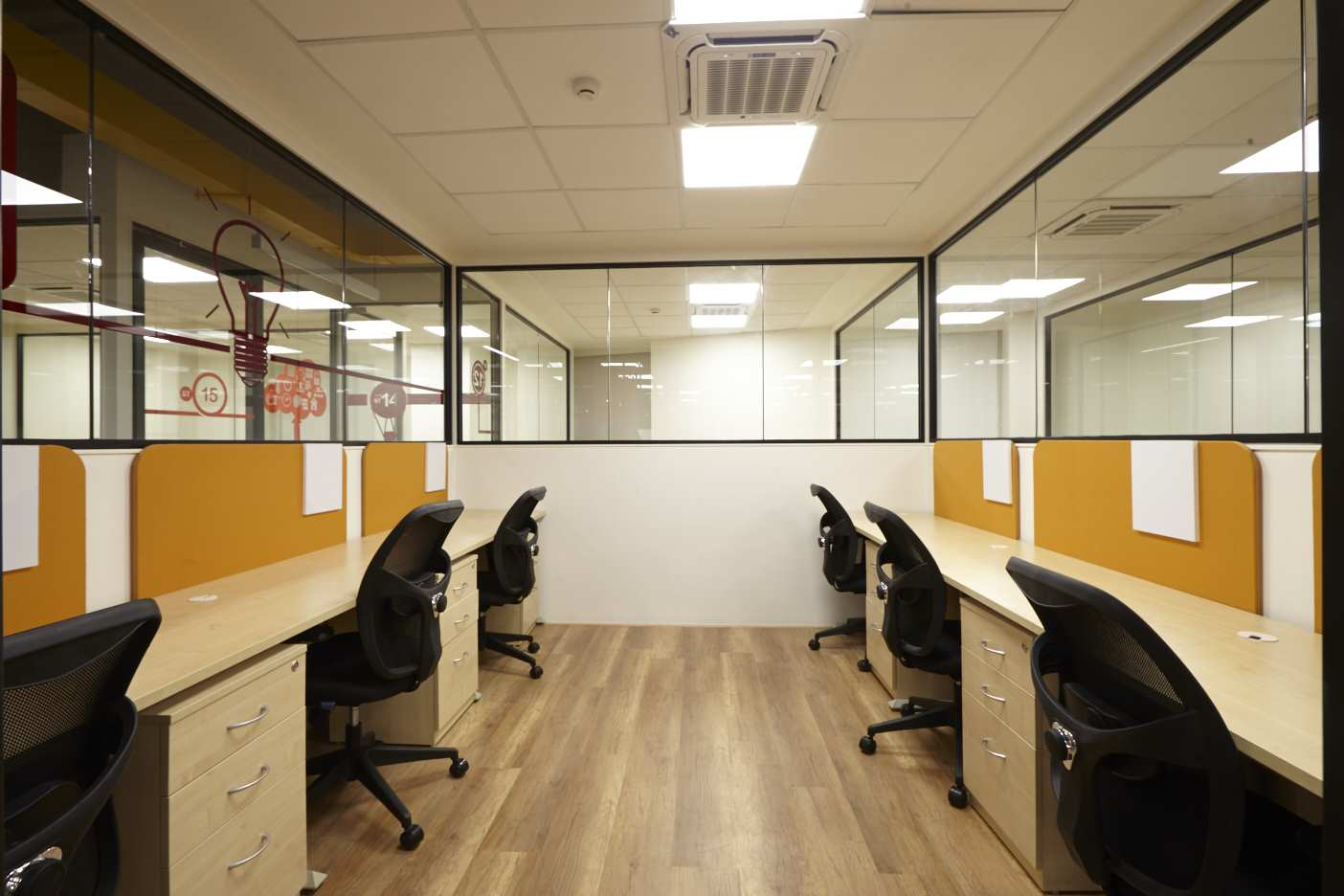 Image result for office space