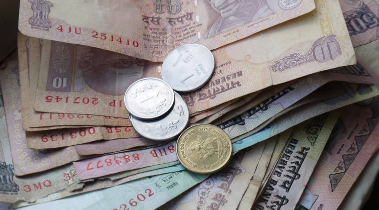 People are bound to ask — if money was so urgently needed as to require a cess, why was it not utilised properly? Credit: PTI