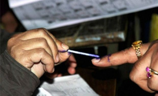 Poll schedule announced for Tripura, Meghalaya and Nagaland