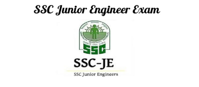 Top 10 tips to crack ssc je exam 2017, SSC JE Exam tips