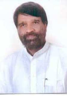 Ram-Singh-Netaji