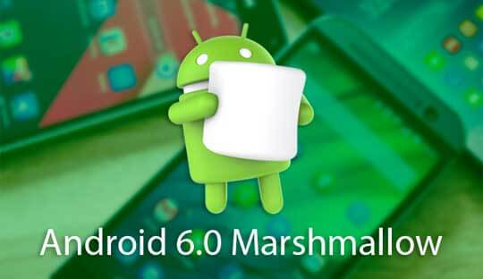 Android-M-is-now-official-Android-6