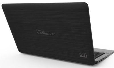 Micromax launches Canvas Lapbook, enters into budget laptop segment