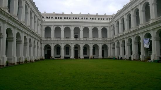 Image result for indian museum