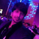 Wajid_Ansari