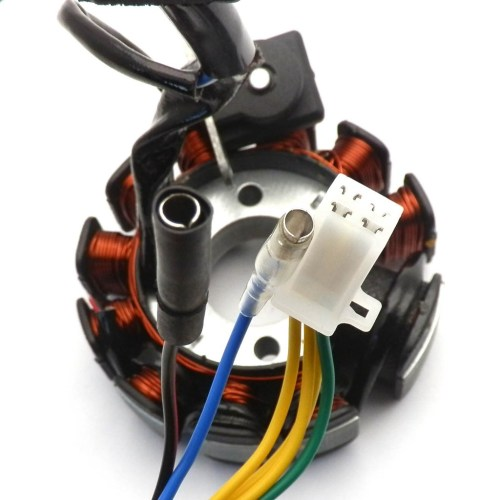 small resolution of 11 pole magneto wiring diagram wiring diagramgy6 stator wiring diagram wiring schematic diagramgy6 stator wiring diagram