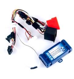 2007 cadillac onstar wiring electrical wiring diagrams onstar pricing cadillac xts onstar wiring [ 1600 x 1600 Pixel ]