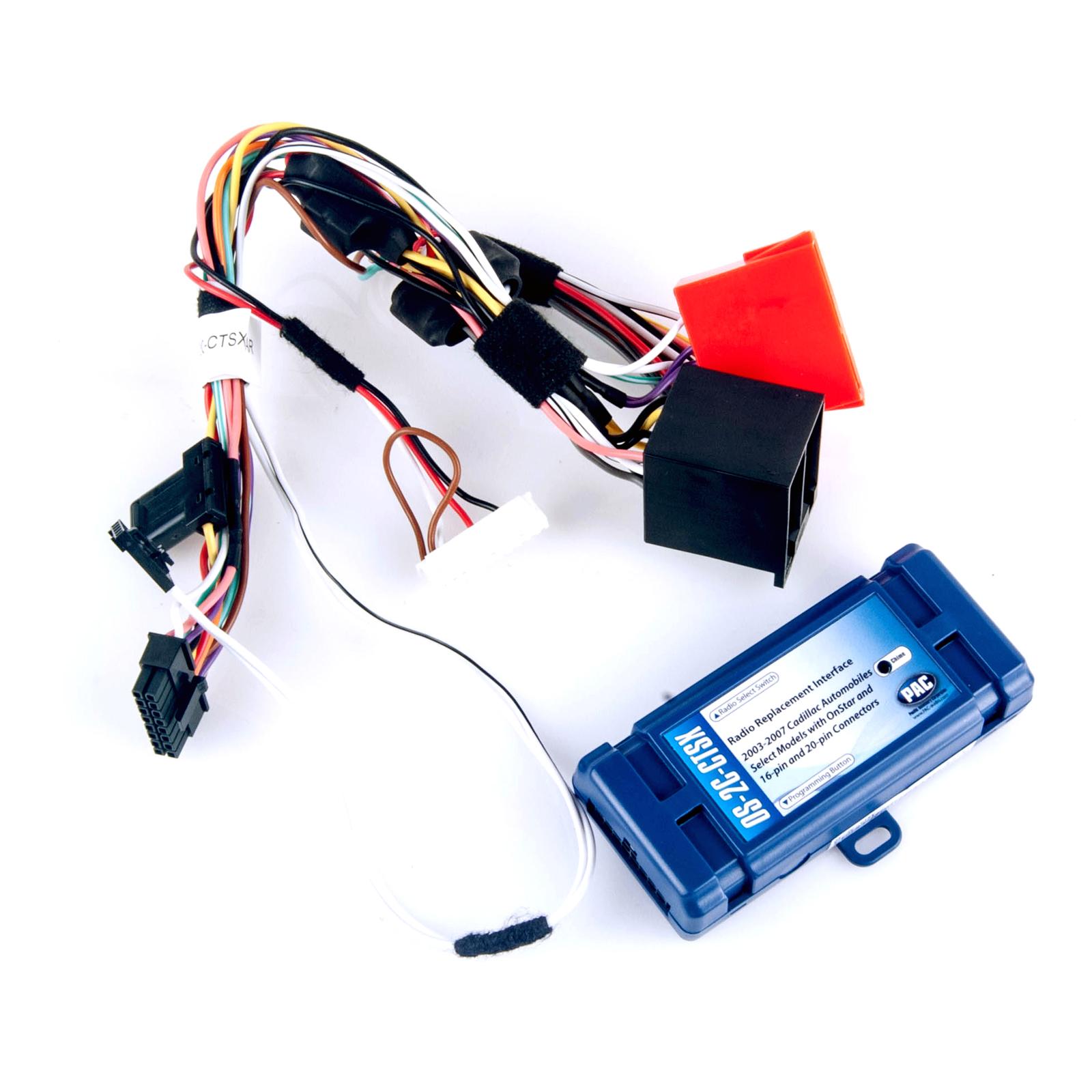 hight resolution of 2007 cadillac onstar wiring electrical wiring diagrams onstar pricing cadillac xts onstar wiring
