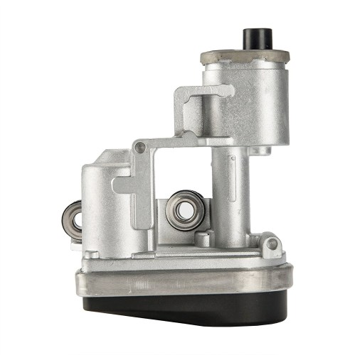 small resolution of for 03 09 dodge ram diesel 48re transmission ttva throttle valve actuator 99882