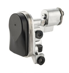 for 03 09 dodge ram diesel 48re transmission ttva throttle valve actuator 99882 [ 1499 x 1500 Pixel ]
