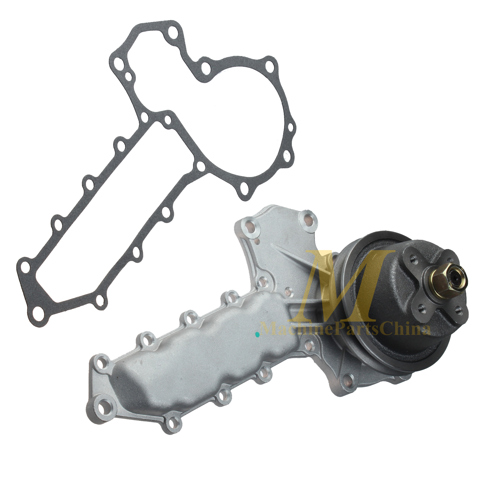 hight resolution of compare 44 second hand ads l245dt water pump for kubota l245 l245dt l245f l245h l295 l295dt