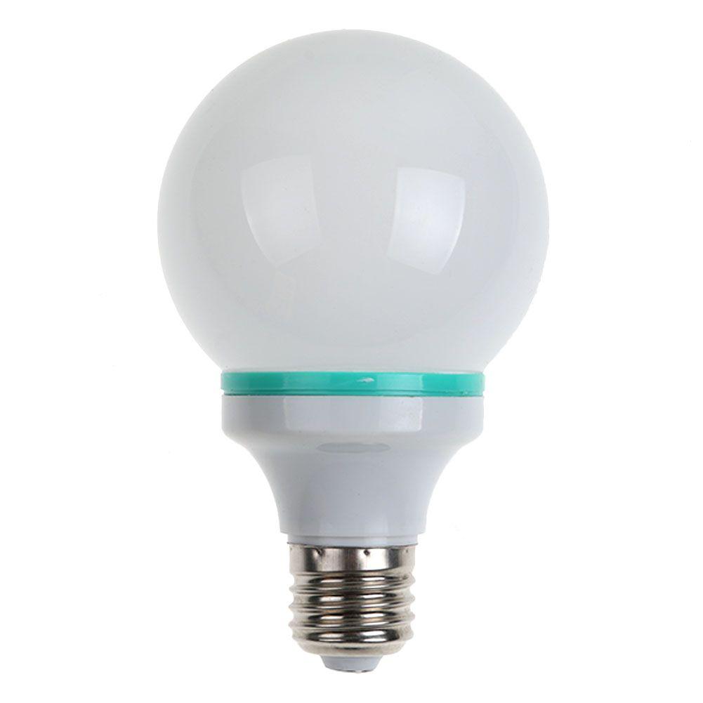 Uncle Fester Light Bulb Costume