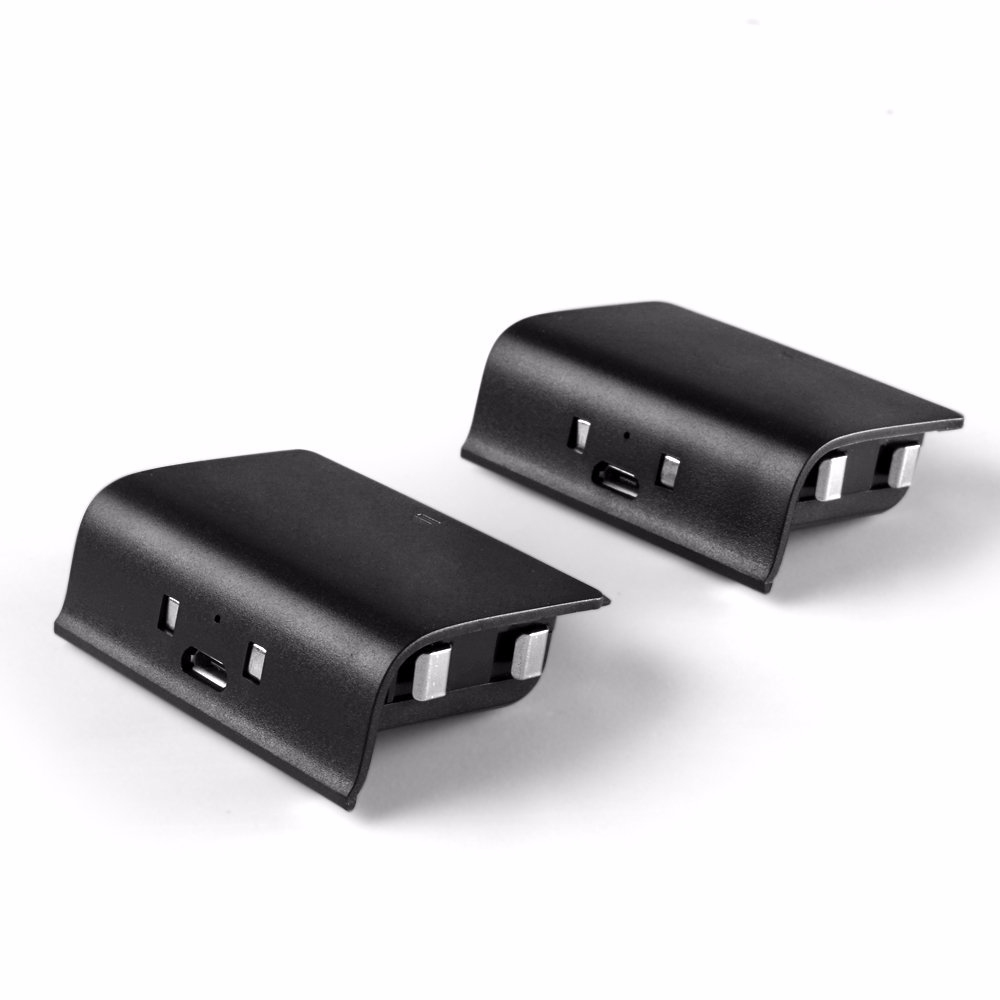 hight resolution of  xbox one controller usb usb dual charger charging dock 2 rechargeable batteries