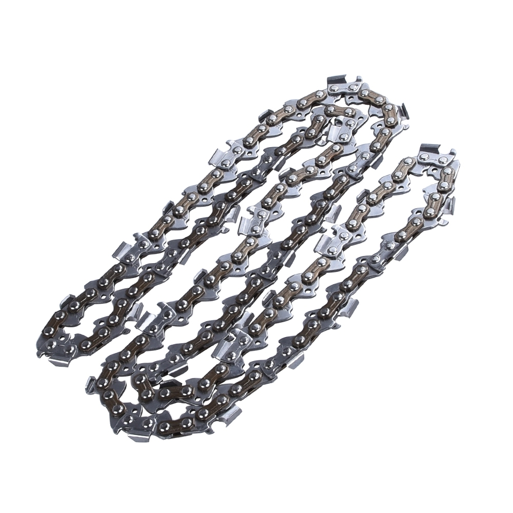 20 inch Chainsaw Replacement Chain 325 1.5mm With 76 Drive
