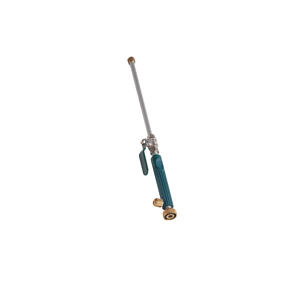 High Pressure Power Washer Spray Nozzle New! Water Hose