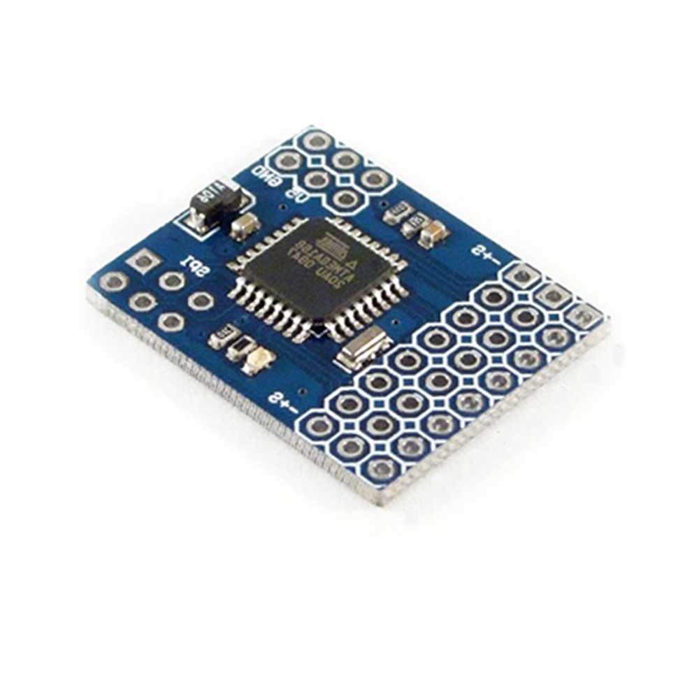 Channel Ppm Encoder Board Version 2 Apm Px4 Pixhawk Support