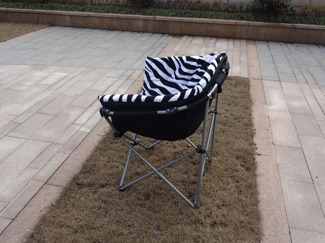 fishing chair best price reupholster cushion moon folding camping hiking garden indoor outdoor