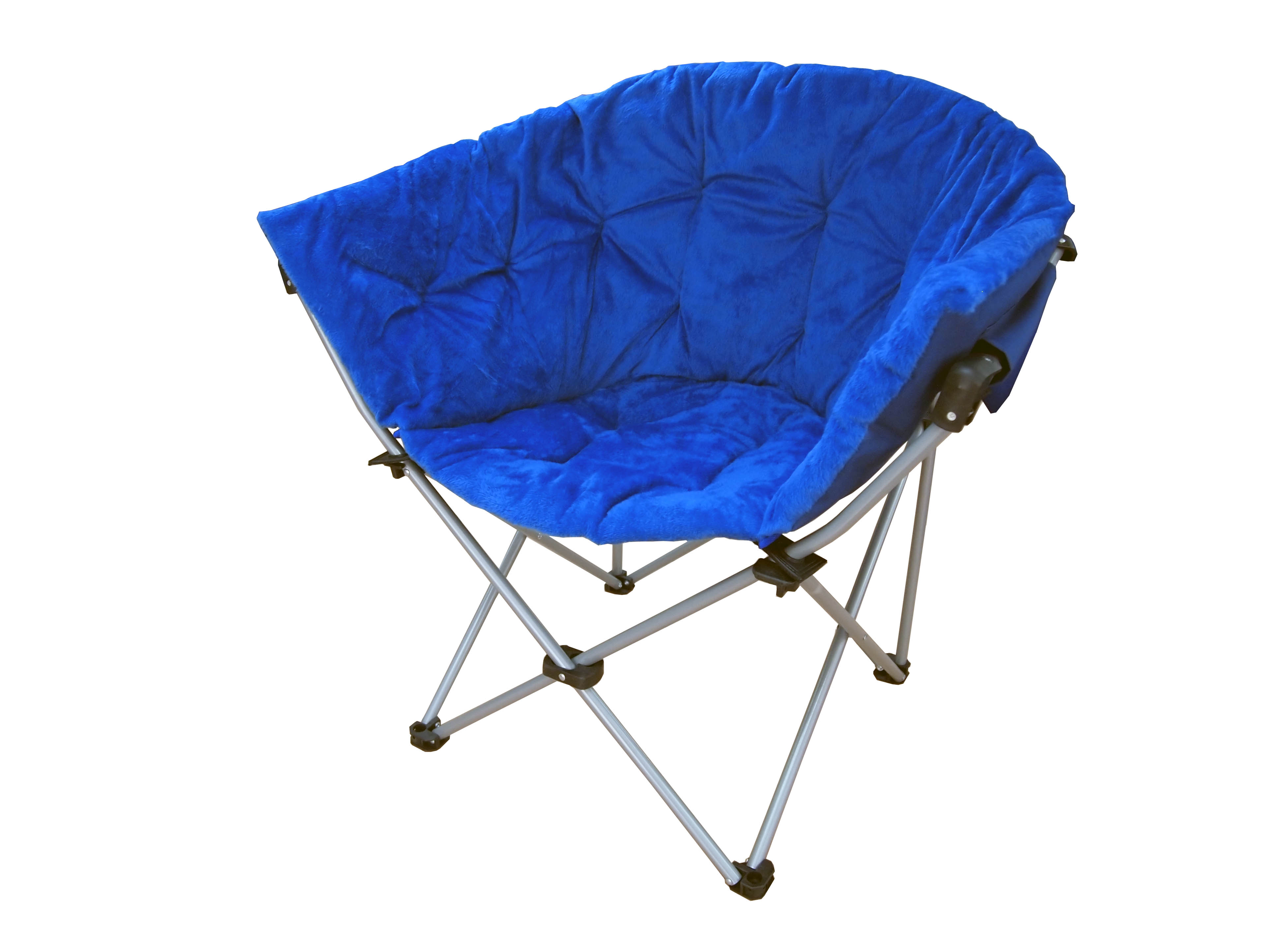 fishing chair uk lazy boy recliner covers moon folding camping hiking garden indoor outdoor