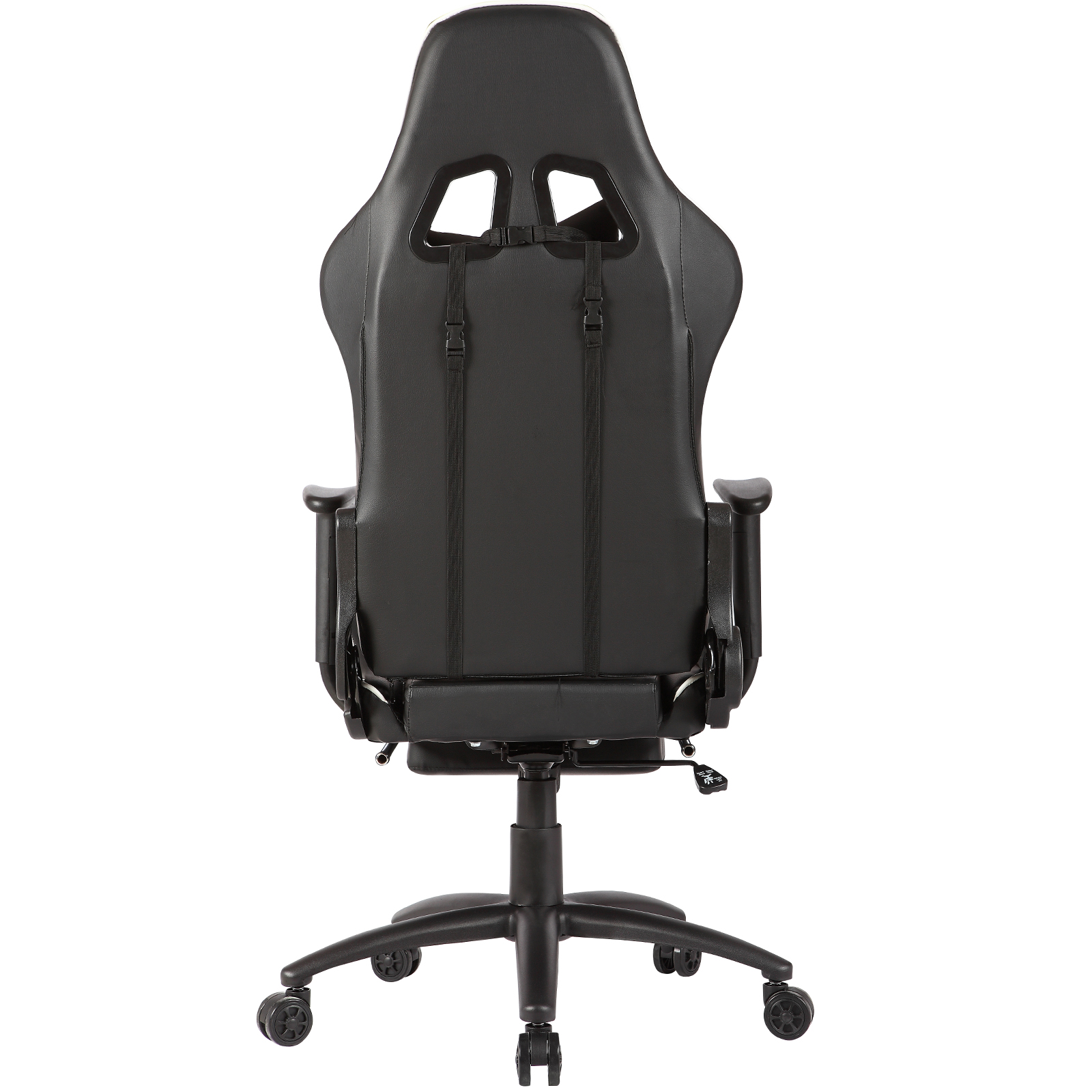 x rocker desk chair bedroom lounge office gaming racing seats computer executive