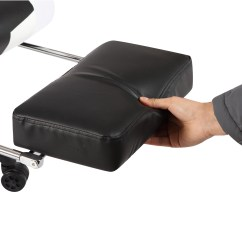 Best Gaming Chair With Footrest Mens Valet Stand Office Racing Seats Computer Executive