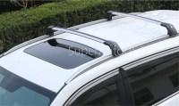 Top Roof Rack For Hyundai Santa Fe /XL 13-17 Baggage ...