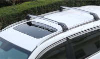 Top Roof Rack For BMW 2014 15 16 2017 X5 F15 Baggage ...