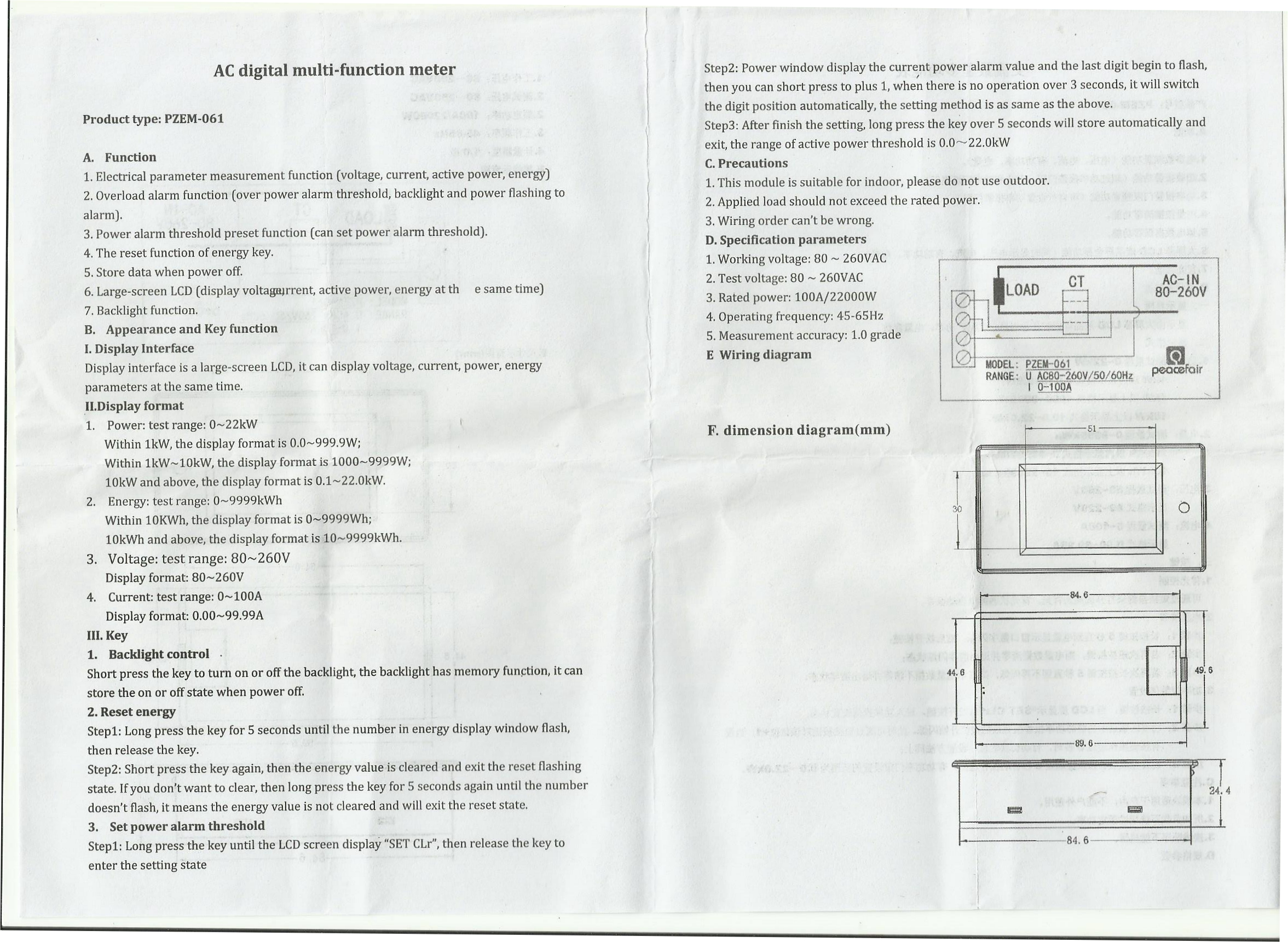 1997 buick lesabre wiring diagram free diagrams for cars ignition switch html