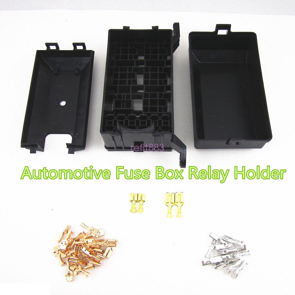 hight resolution of  mack rd fuse box new black car vehicles 6 relay 5 road relay box