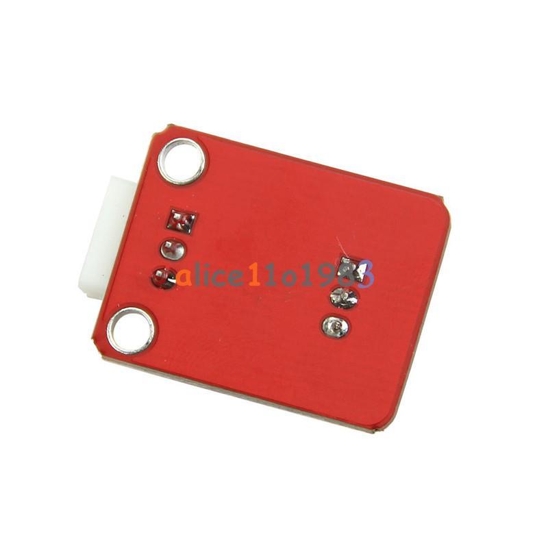 Arduino Universal Remote Theorycircuit Do It Yourself Electronics