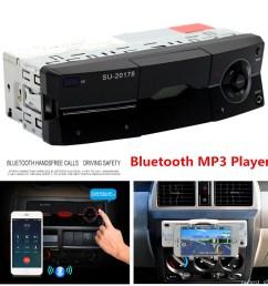 car stereo player usb aux smartphone radio boss audio jpg 1200x1200 boss 650ua manual [ 1200 x 1200 Pixel ]