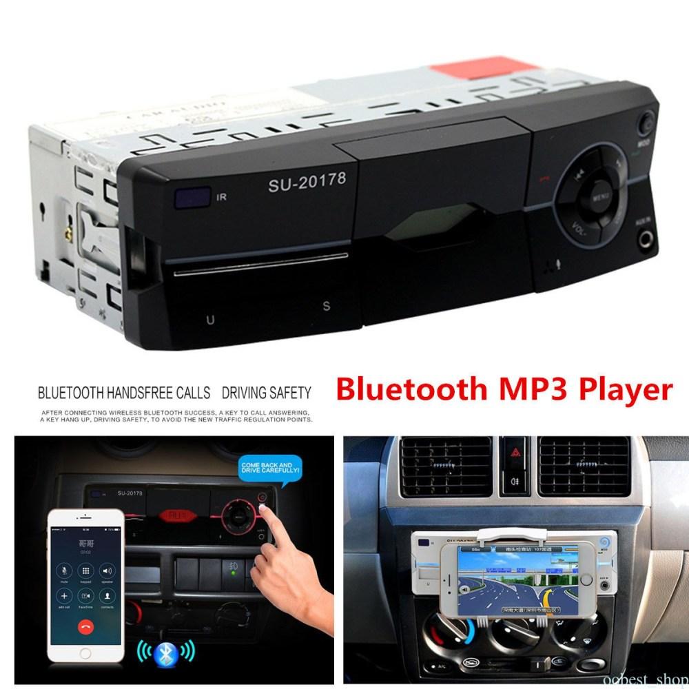 medium resolution of car stereo player usb aux smartphone radio boss audio jpg 1200x1200 boss 650ua manual