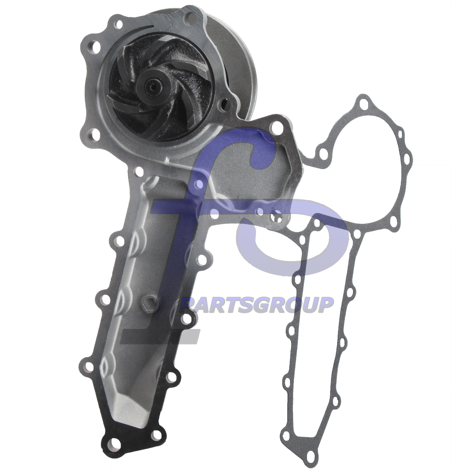 hight resolution of glow plug system query l245dt water pump 15341 73030 for kubota l245 l245dt l245dt l295
