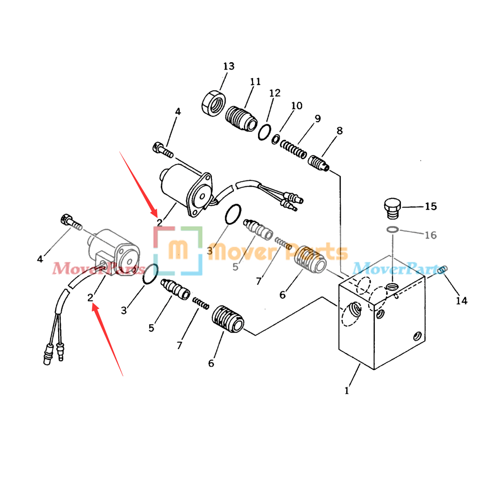 esp mg 750 wiring diagram wiring schematics diagram komatsu solenoid wiring diagram auto electrical wiring diagram santana se wiring esp mg 750 wiring diagram