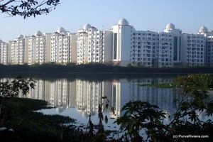Purva Riviera ResidentsOwners Community Free Discussion Forum