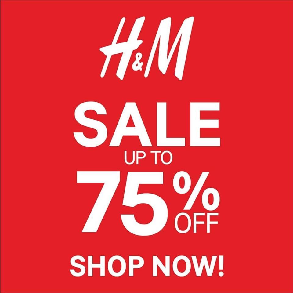 H&m Online Versandkostenfrei