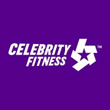 Celebrity Fitness Solo Paragon Mall Solo Indonesia Gotomalls