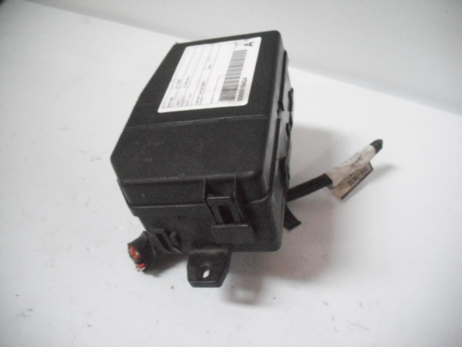 hight resolution of fuse box jaguar x type 2003