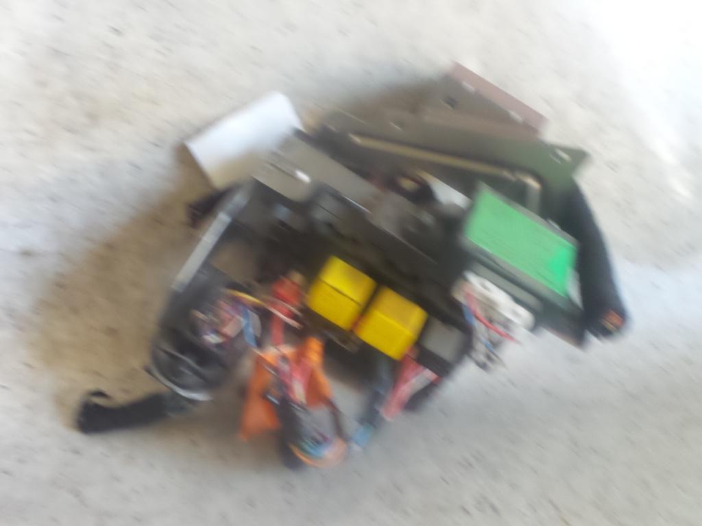 hight resolution of view auto part fuse box alfa romeo 156 2000