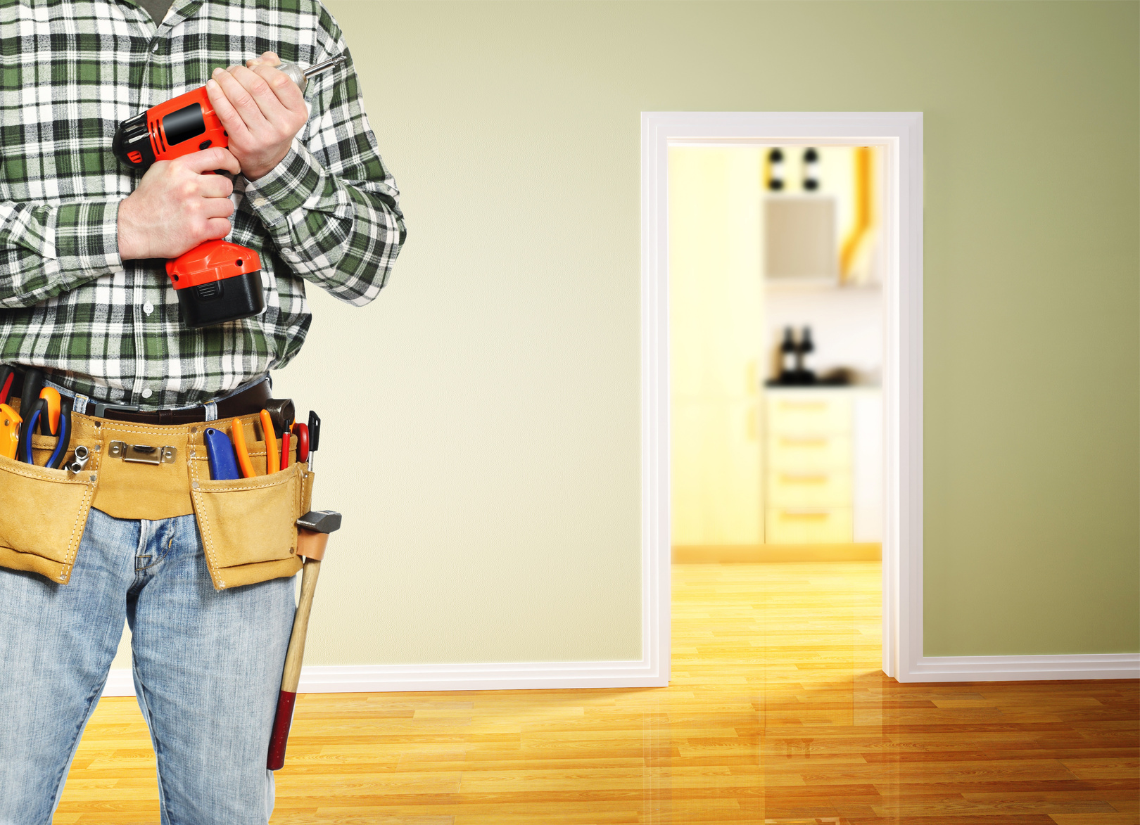 Things You Should Do Before Hiring Renovation Contractors for Your Home   Kaodim