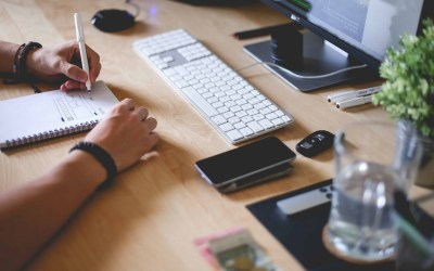Tips on how to increase productivity
