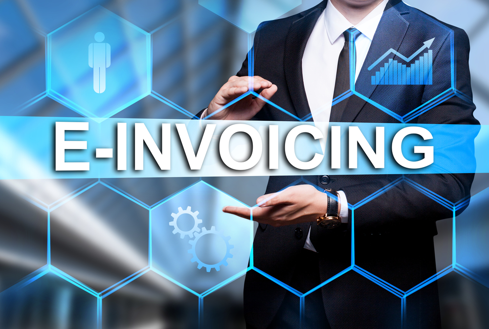 7 Ways On How E-invoicing Can Help You In Managing Your Business Better