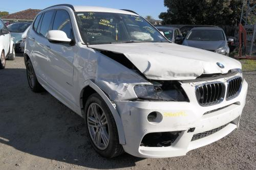 small resolution of view auto part right rear door sliding bmw x3 2012