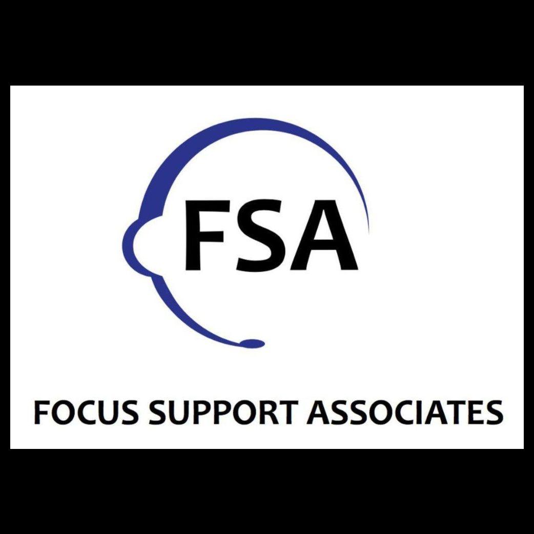 Focus Support Associates