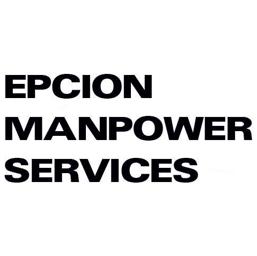 Epcion Manpower Services
