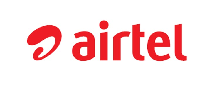 Image results for airtel